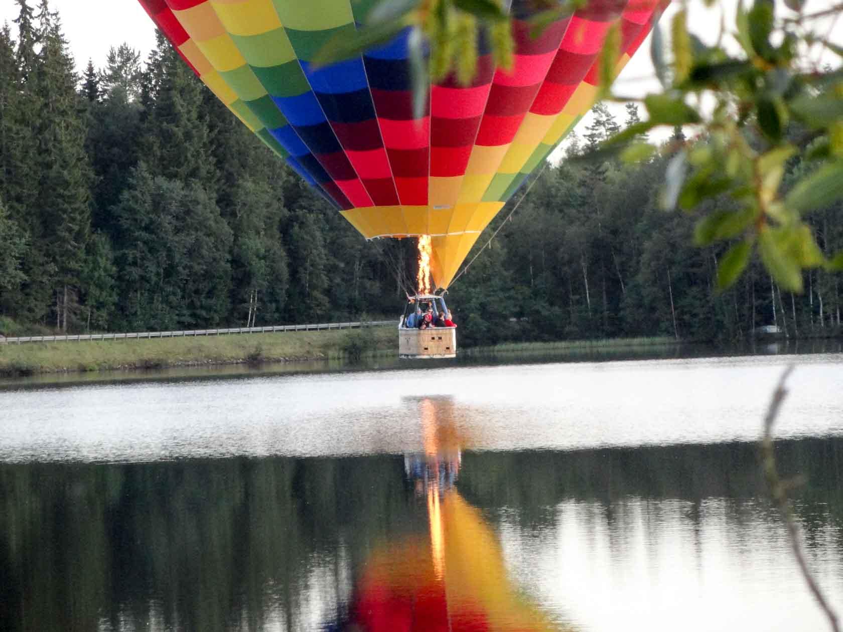 Flyg-ballong-049