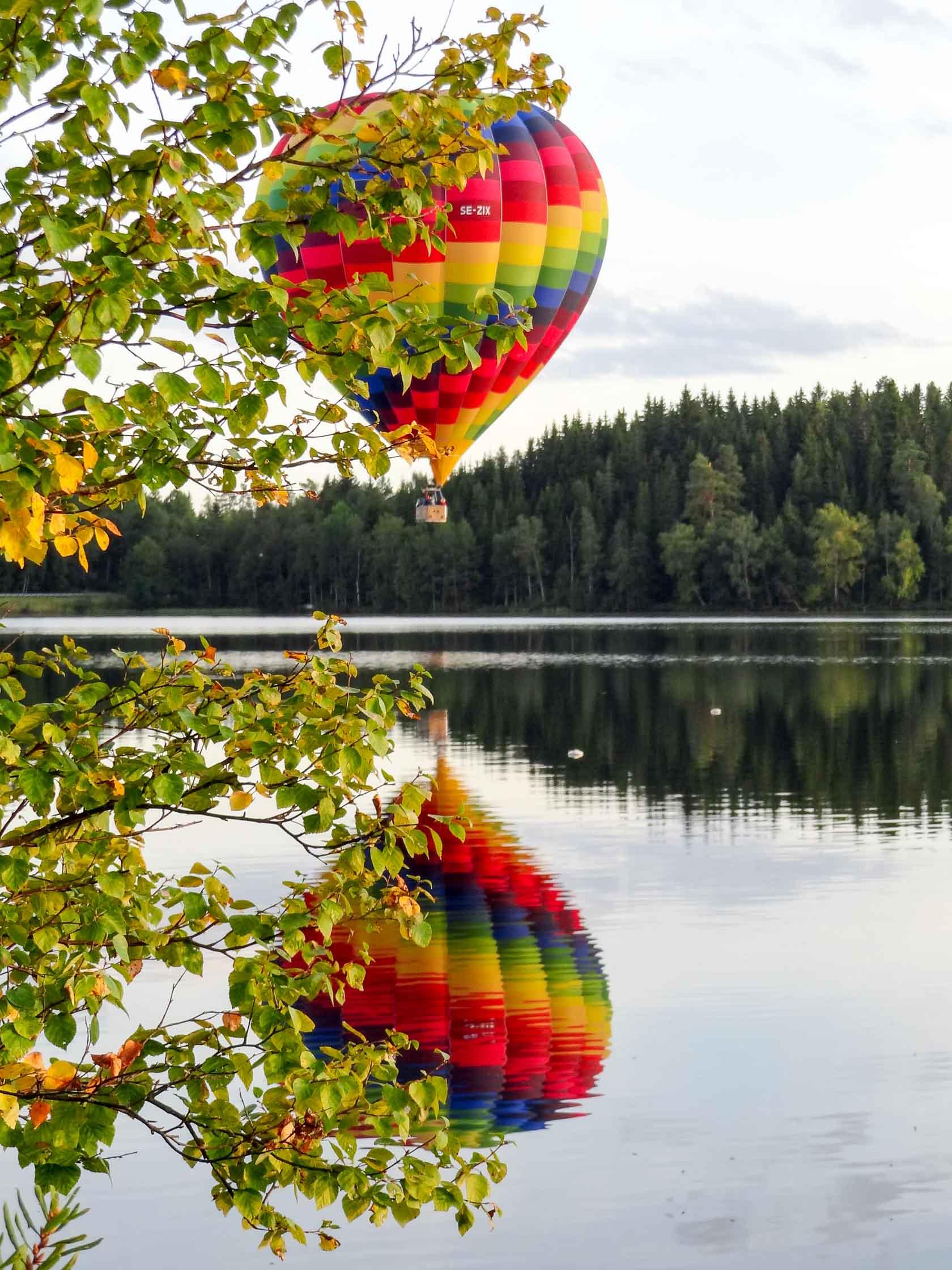 Flyg-ballong-051