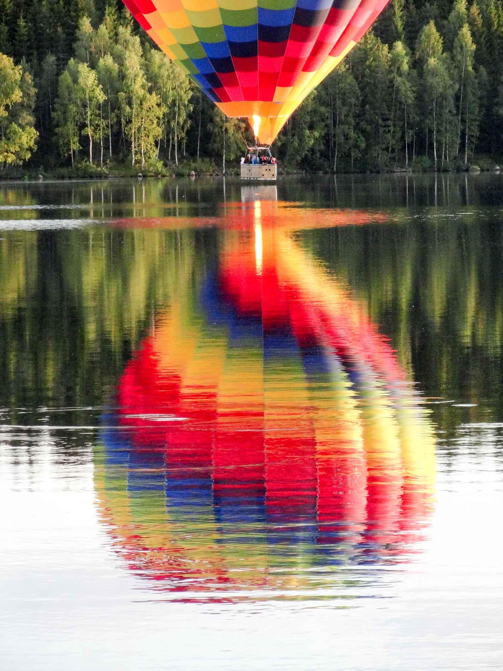 Flyg-ballong-076