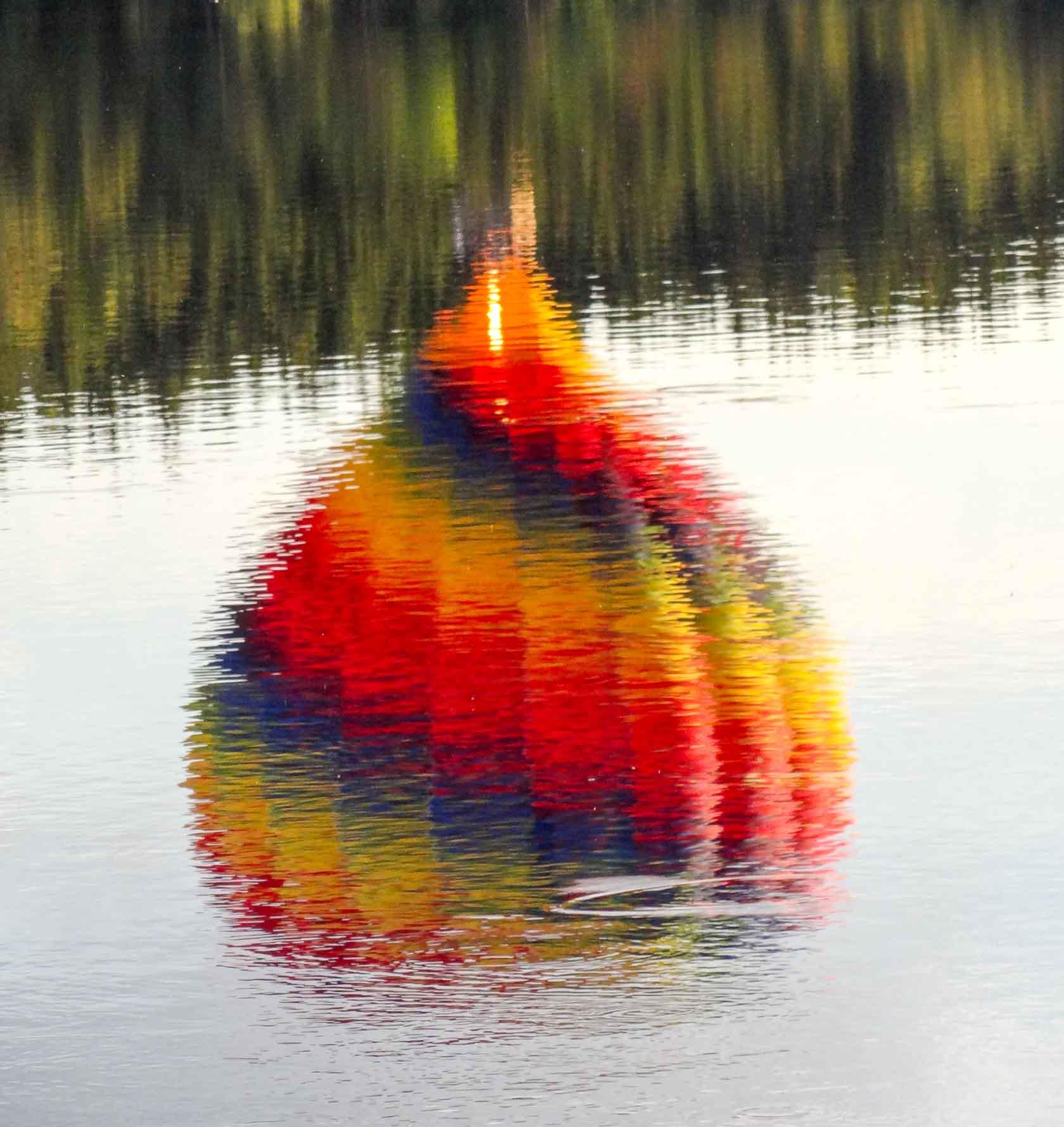 Flyg-ballong-096
