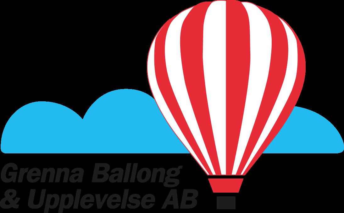 Flyg Ballong